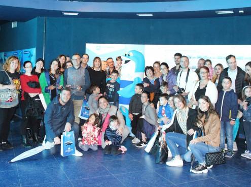 Albergatori in tour a Oltremare, 13 strutture premiate con i Costa Edutainment Awards
